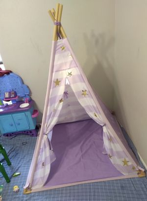 Kid tent for Sale in Austin, TX
