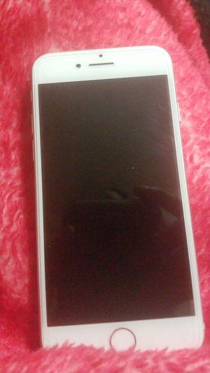 Iphone 8 for Sale in Renton, WA