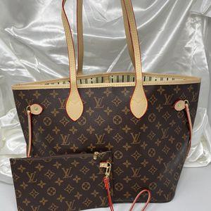 Handbag for Sale in Humble, TX