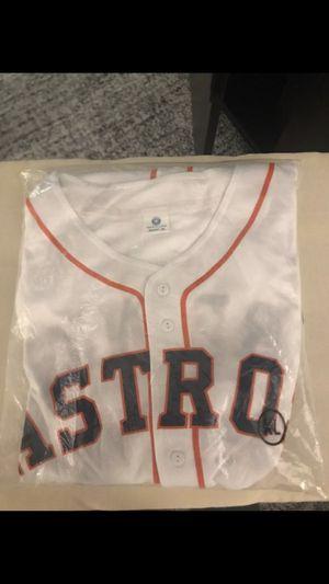 Astors jersey Grenieke for Sale in Houston, TX