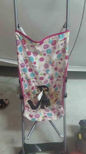 Baby stroller for Sale in Port St. Lucie, FL