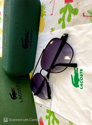 Sunglasses 🕶 for Sale in Garden Grove, CA