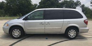 Chrysler Mini Van for Sale in Las Vegas, NV