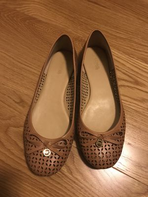 Michael Kors flats for Sale in New York, NY