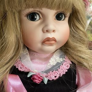 Doll With Good Energy for Sale in Morgan Hill, CA