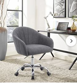 Office /Desk Chair for Sale in Hacienda Heights,  CA