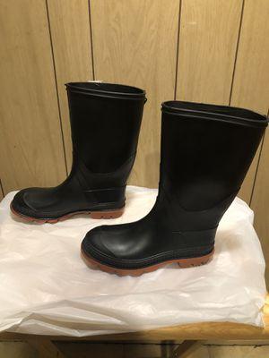 Kids rain boots for Sale in Philadelphia, PA