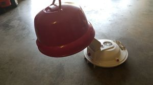 Used, Ion Bonnet hair dryer for Sale for sale  Tampa, FL