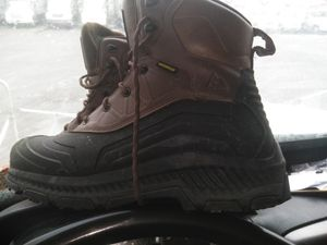 Work boots for Sale in Philadelphia, PA