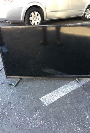 Vizio 32' for Sale in La Puente, CA