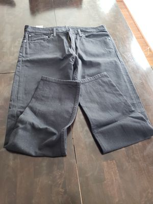 Levi's 508 36x32 for Sale in Chantilly, VA