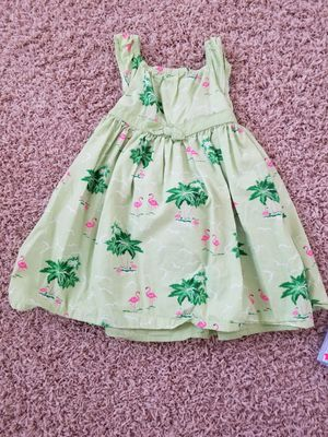 Gemboree baby girl dress, 24M for Sale in San Diego, CA