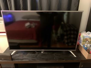 4K Smart Tv for Sale in Middletown, CT
