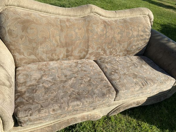 Free Used sofas