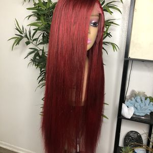"""28 """" Straight Wig Human Hair for Sale in Sylmar, CA"""