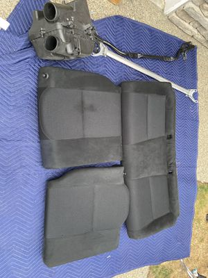 Acura RSX-S parts for sale for Sale in Kent, WA