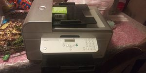 Printer Dell 946 free for Sale in Avondale, AZ