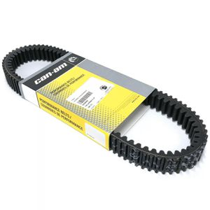 Can-Am OEM Factory Drive Belt Commander Renegade Outlander for Sale in Corona, CA