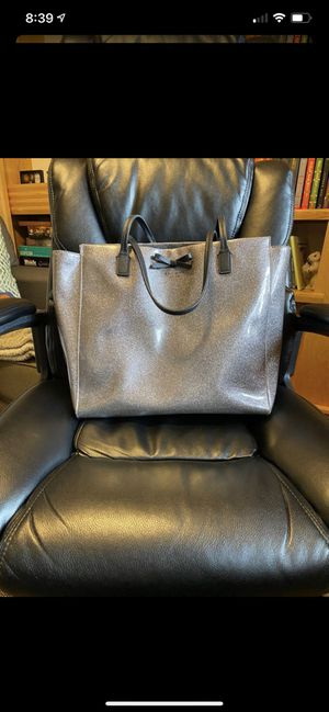 Kate spade bag for Sale in Vancouver, WA