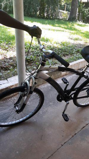 Schwinn Bike for Sale in Macon, GA