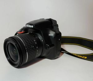 Camera for Sale in Lexington, KY
