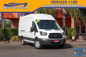 2017 Ford Transit-250 for Sale in Fontana, CA