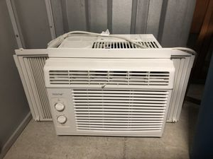 New ac unit for Sale in Chicago, IL