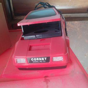 VHS Tape Rewinder for Sale in Riverside, CA