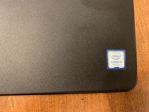 Laptop for Sale in Ann Arbor, MI