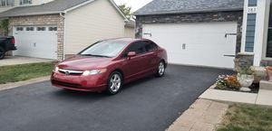 Honda civic for Sale in Galloway, OH