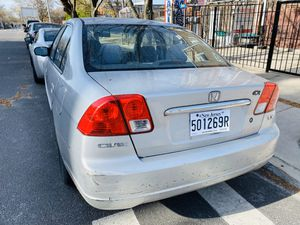 Honda Civic for Sale in Queens, NY