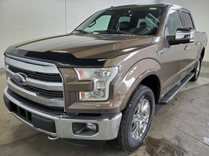 2015 Ford F-150 for Sale in Kent, WA