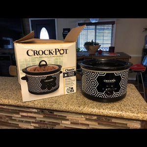 Crock Pot for Sale in Walnut Creek, CA