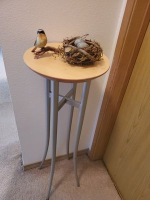 !!!INSANE DEAL!!! CONSOLE TABLE for Sale in Lynnwood, WA