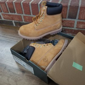 New MenTimberland boots for Sale in Irmo, SC