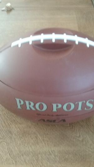 PRO POTS for Sale in Temecula, CA