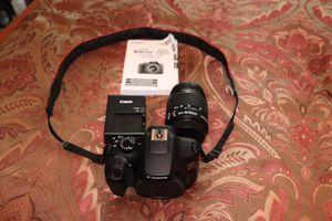 Digital Camera for Sale in Nashville, TN