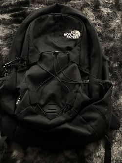 Northface Backpack! for Sale in Gaithersburg,  MD
