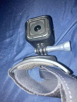 GO PRO session 3 for Sale in Goodyear, AZ
