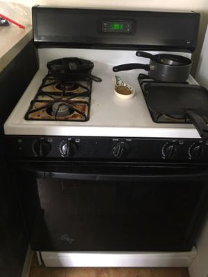 Stove for Sale in Los Angeles, CA