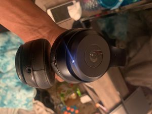 Beat solo 3 for Sale in Hayward, CA
