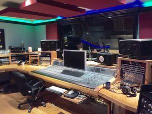 Audio Recording (SERVICES) for Sale in Palo Alto, CA