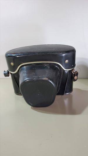 Vintage Camera for Sale in Parlin, NJ