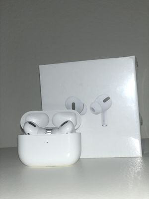 AirPods Pro's Tws for Sale in Houston, TX