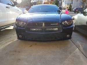 2012 Dodge Charger Persuit Edition for Sale in Pittsburgh, PA