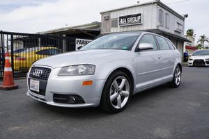 2008 Audi A3 for Sale in Norco, CA
