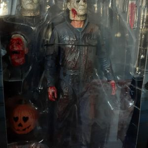 Neca Michael myers for Sale in Los Angeles, CA