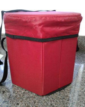 BONGO COOLER by PICNIC TIME, Opened/Never Used for Sale in Manteca, CA