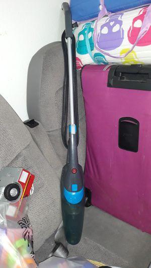 Vacuum for Sale in Perris, CA
