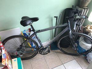 Trek Bike for Sale in Queens, NY